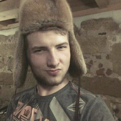 Profilbild von DominikZ