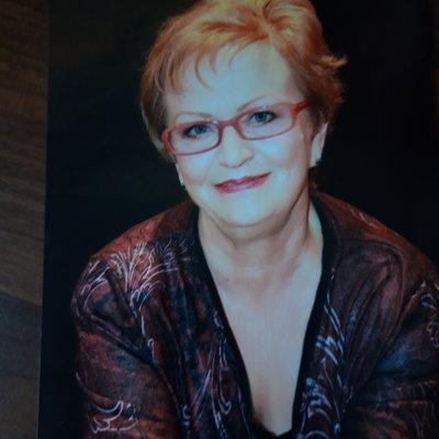 Profilbild von Birth17