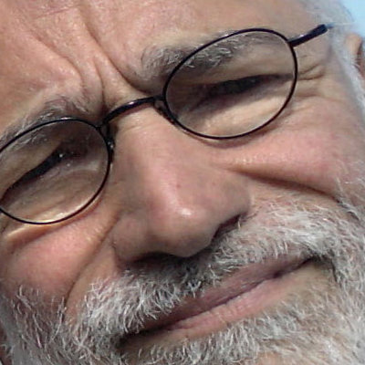 Profilbild von martinfoto