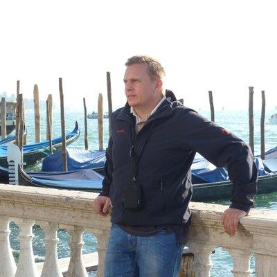 Profilbild von Werlein
