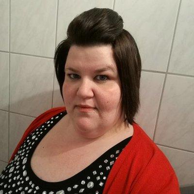 Profilbild von Rina2439