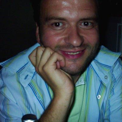 Profilbild von kuckuck26