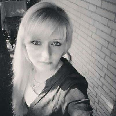 Profilbild von DrJekyll