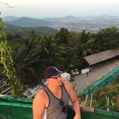 Profilbild von Tino82
