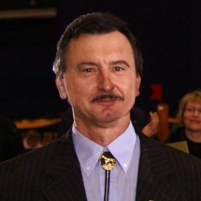 Profilbild von Lovas01