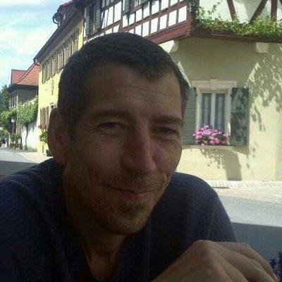 Profilbild von volki68