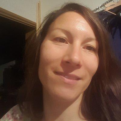 Profilbild von Lena1220