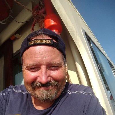Profilbild von Budy