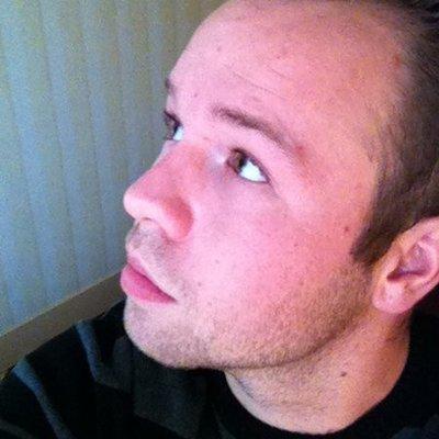 Profilbild von Miguel85