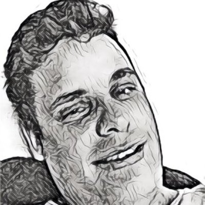 Profilbild von Pivo