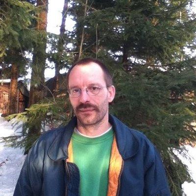 Profilbild von honda321