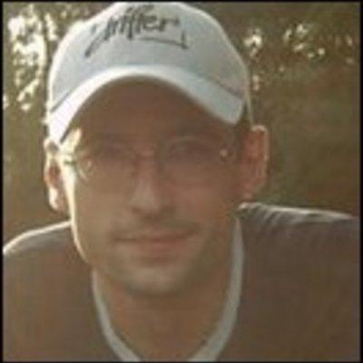 Profilbild von Markus75ES