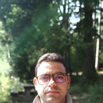 Profilbild von Hle
