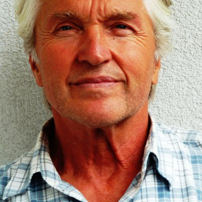 Profilbild von lucky2003