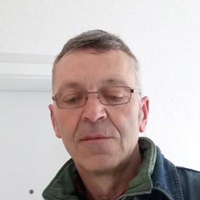 Profilbild von volkerfuhrmann1962