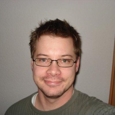 Profilbild von bussibaer73
