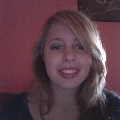 Profilbild von claudy_