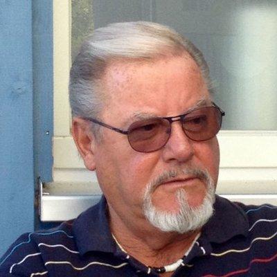Profilbild von WoNe