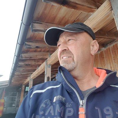 Profilbild von weri