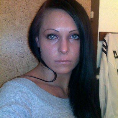 Profilbild von Catwomen26