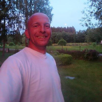 Profilbild von SixDevilis