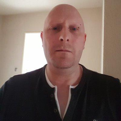Profilbild von Emsland78