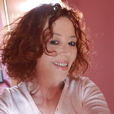 Profilbild von Merle1
