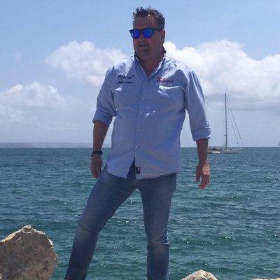 Profilbild von Flati2010