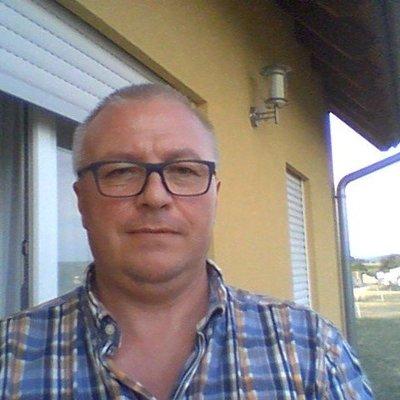 Profilbild von Hannes67