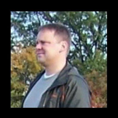 Profilbild von schnick-schnack