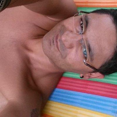 Profilbild von Narmor