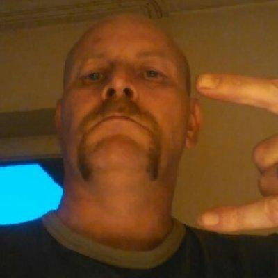 Profilbild von Dmac