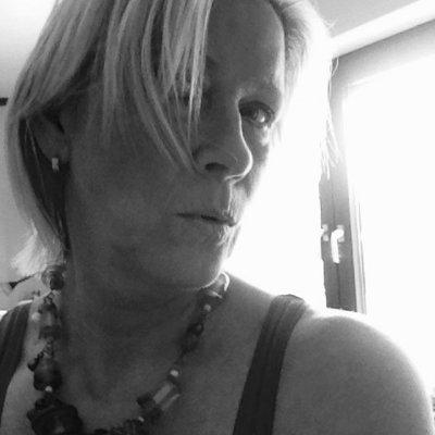 Profilbild von Märi