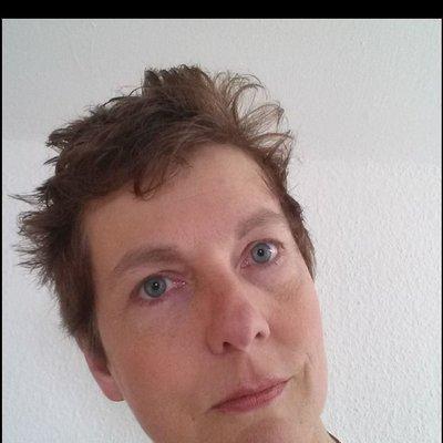 Profilbild von Herzaktion