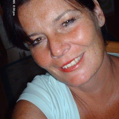 Profilbild von Streifchen_