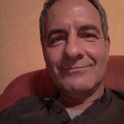 Profilbild von Gerry54