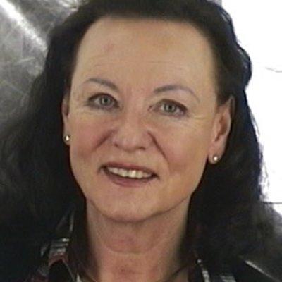 Profilbild von Estelle01