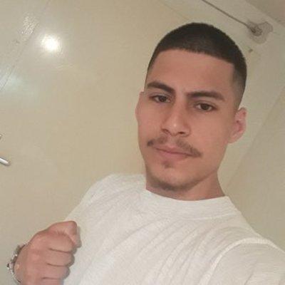 Profilbild von Habibo44