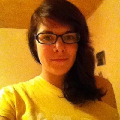 Profilbild von Linda94