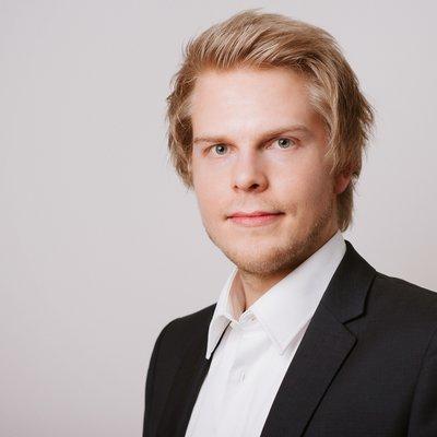 Profilbild von Julian123
