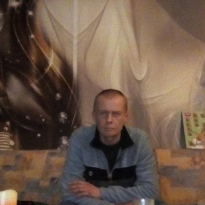 Profilbild von Streblow1