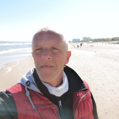 Carsten2007