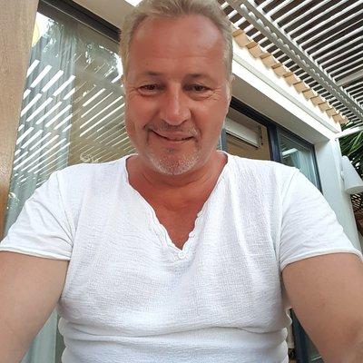 Johannes59