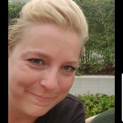 Profilbild von Julchen3