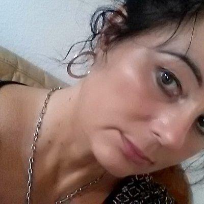 Lolaletizia