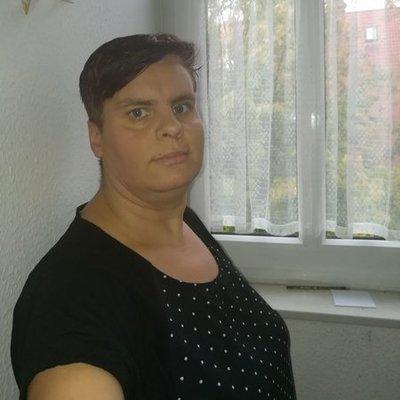 Steffi39