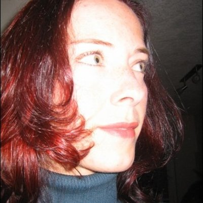 Profilbild von guappa