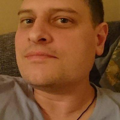 Profilbild von Seven123