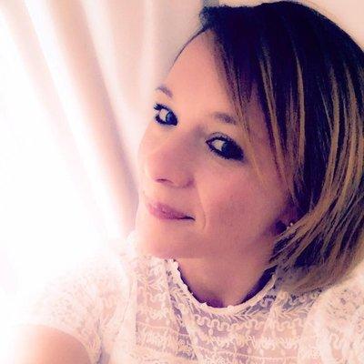 Profilbild von Leni82