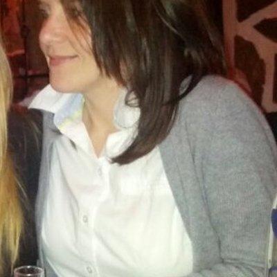 Profilbild von Kate2018
